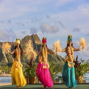 HAWAII!! Learn Hawaiian History – and then we're gonna PARTY!